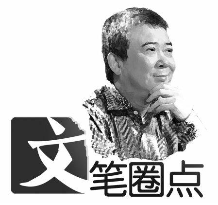 资深电影人文隽:徐克和吴宇森过度热情的拥抱