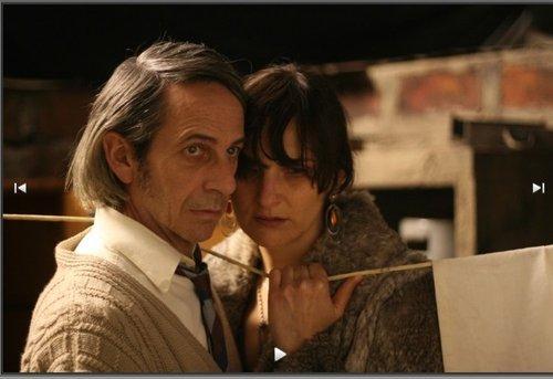 第67届威尼斯电影节入围电影:身后事