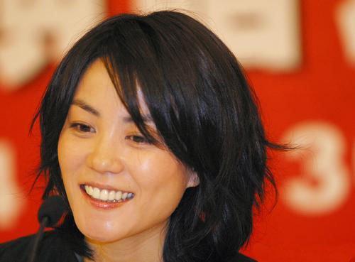 网传《好声音》第二季换导师:王菲等将加盟