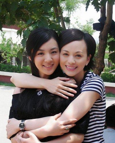 《有爱就有家》热拍王晓晨多部作品近期开播小说性感乳房图片