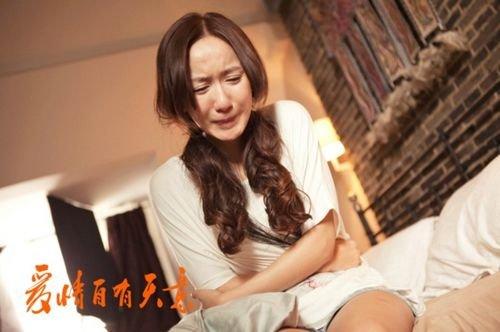 《爱情自有天意》抢占春节档 网友:编剧不懂爱