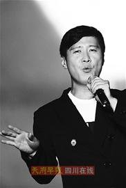 李宇春容祖儿唱响成体 最强阵容出场费达700万