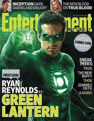 北美:《赛车总动员2》领先 《绿灯侠》一败涂地