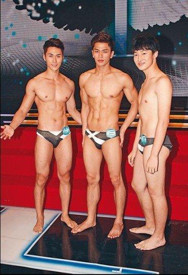 亚洲孕妇性狂15p_亚洲先生穿泳裤现身