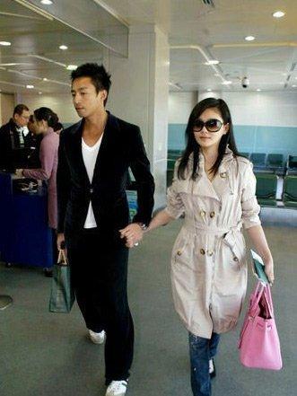 策划:大S汪小菲婚后事业发展可能性报告