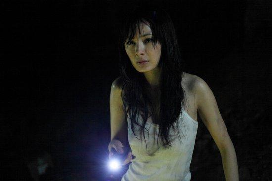 《孤岛惊魂》抢得暑期开门红 或成今年票房黑马