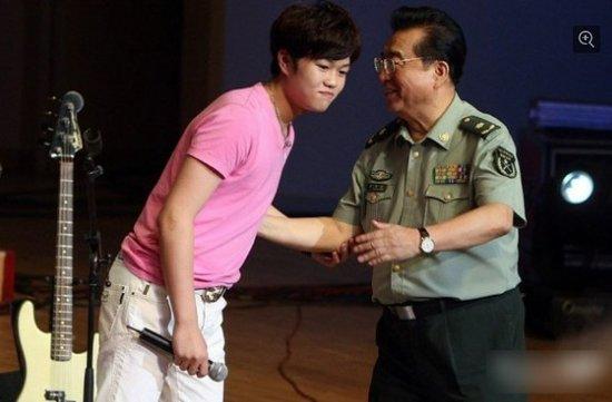 法制晚报:梦鸽的控告开脱不了儿子李某某