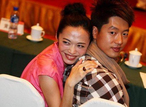 独家揭密:姚晨凌潇肃离婚的确因为唐一菲介入