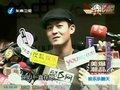 视频:陈冠希祝福张柏芝 自爆五年前想过结婚