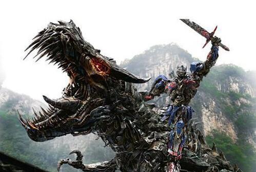 重庆武隆景区正式起诉美国派拉蒙电影公司