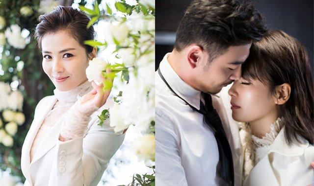安迪主题曲《遇到爱》首发上线 刘涛深情演绎表达爱