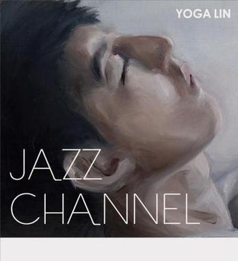 林宥嘉《Jazz Channel》:爵士乐的科普 - 小樱 - 晴耕|雨读
