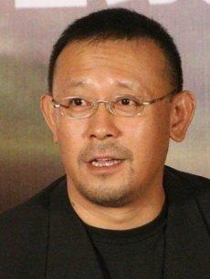 王朔评价姜文:中国需要这么个人