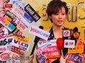 视频:刘德华宣传《我知女人心》 袁立故意NG