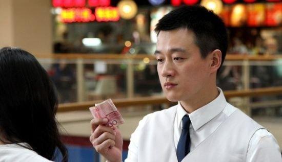 《门第》中国式家庭味道足 不树典型讲温情