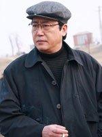 赵宝刚――《苏菲的供词》