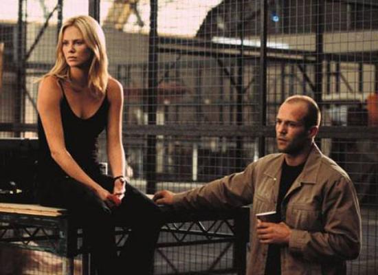 《偷天换日》将拍电视剧 根据两部同名电影改编
