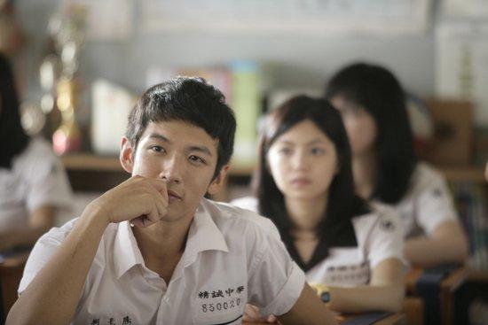 《那些年》香港票房持续火爆 导演盼内地快上映