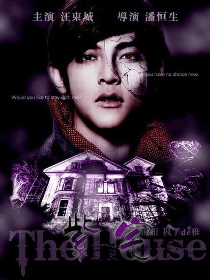 上海电影节特别节目《进行时》6月11日直播预告