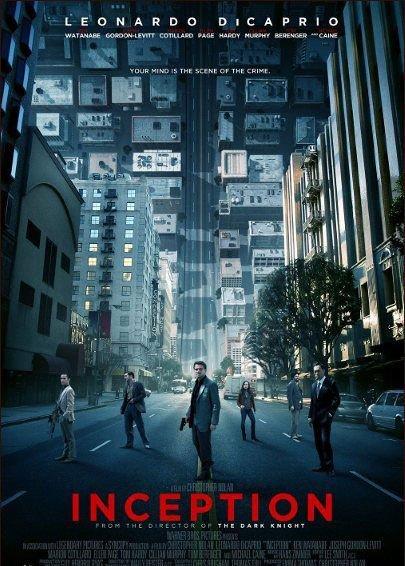 韩国票房:《大叔》四连冠 榜单满是B级趣味