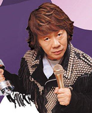 港媒曝影视演员许冠英因心脏病逝世 享年65岁 香港资深艺人许冠英病逝 免费资源