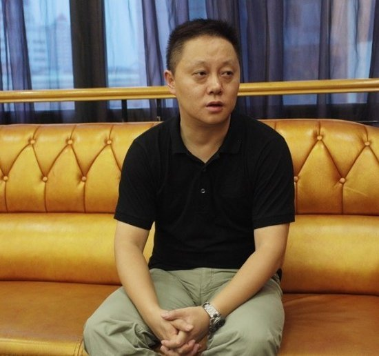 《全民目击》广州试映 导演否认影射李天一案件