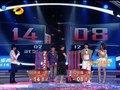 视频:快男全国总决赛5进4(三)