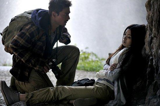 郑凯接替潘粤明 领衔《为你而来》演绎凄美纯爱