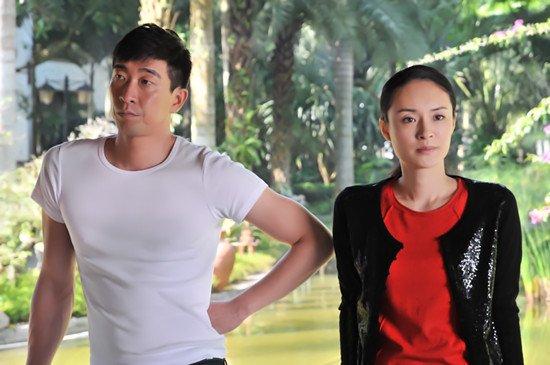 《湄公河大案》云南热拍 于越王千源饰演夫妻