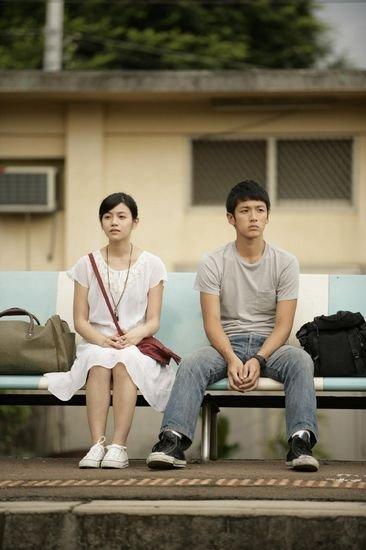 台湾电影本土票房连续破亿 题材突破谨慎北上