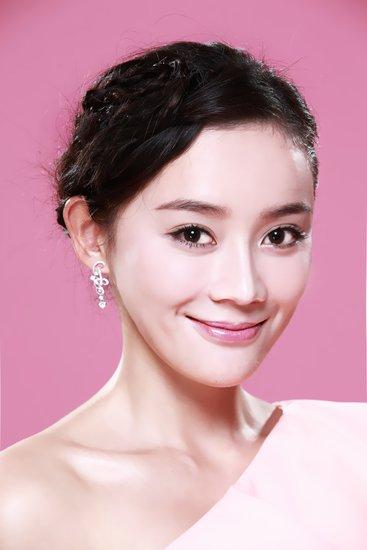 《我为宫狂》网络首播 杨蓉袁姗姗经典角色调换