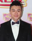 无线44周年台庆揭幕 众小生亮相比拼实力
