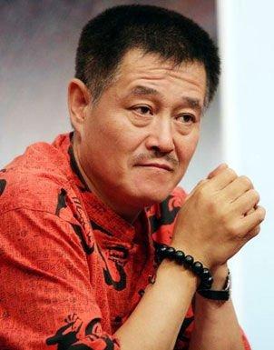 赵本山身体逐渐康复 将拍新剧《不是钱的事》