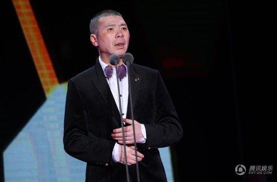 """国产电影大胜好莱坞 众导演探讨华语片""""逆袭"""""""