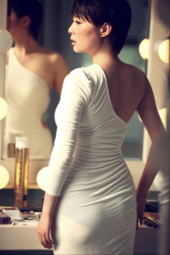 《婚姻保卫战》开战 御姐袁莉变身时尚女魔头