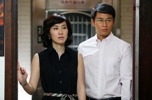 《寻你到天涯》正在热播 叶璇为单身妈妈代言