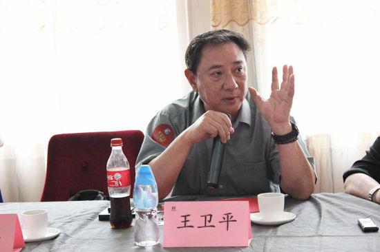 广电总局否认电视剧六条限令 称将会调控数量