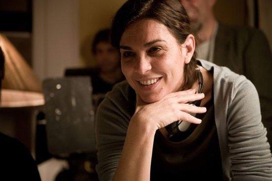 第69届威尼斯电影节主竞赛影片《特殊的日子》