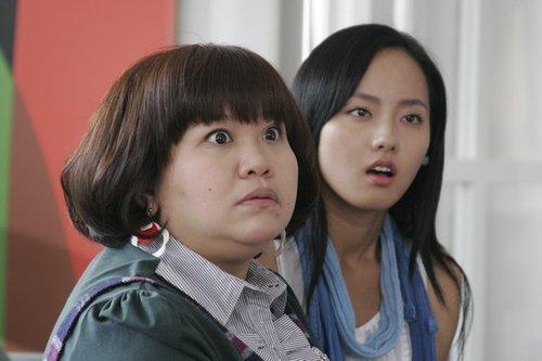 《丝丝心动》湖南卫视热播 台词遭网友热议