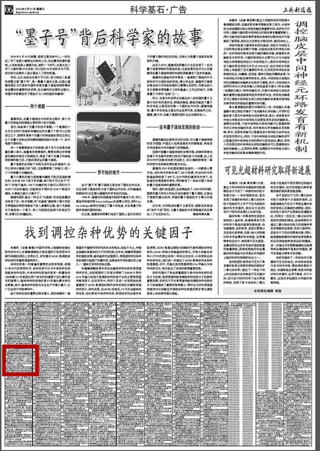 王宝强登报声明遗失公司公章