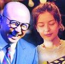 中国电影,变天了