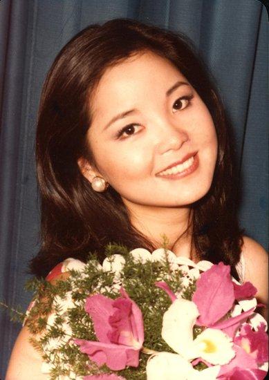 丝语 东北王姐生活照