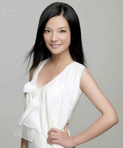 陈砺志:赵薇认捐50万 致青春首映票房将捐50万