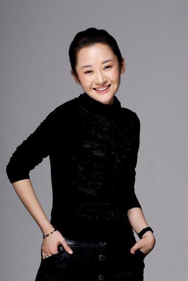 许晴将演布鲁斯老婆 好莱坞科幻片描述强势中国