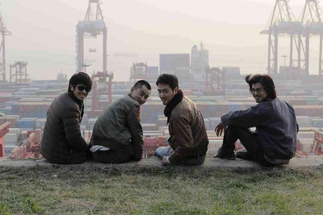 《后会无期》独家深度解码 带你看懂韩寒的电影