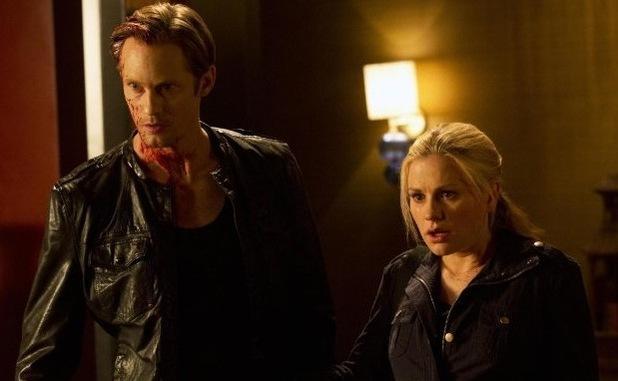 HBO公布《真爱如血》《留下的人》新季首播日期