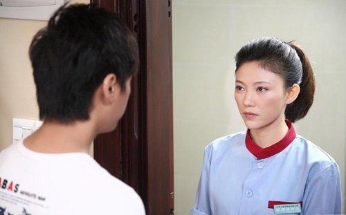 《小夫妻时代》热播 聂鑫朱雨辰打响爱情保卫战
