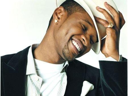 美国R&B乐坛第一人亚瑟小子下周二赴澳门开唱