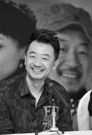 """《永不磨灭番号》将播 黄海波演 """"李大本事"""""""
