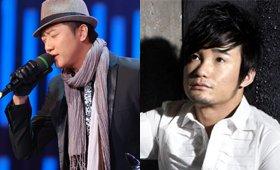 第一季中不乏关�础⒒朴抡庋�的专业歌手